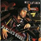 Nils Lofgren - Damaged Goods