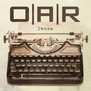 Peace (CDS)