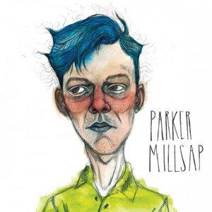 Parker Millsap
