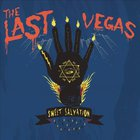 The Last Vegas - Sweet Salvation