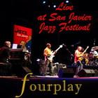 Live At San Javier Jazz Festival