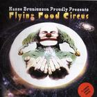 Flying Food Circus