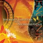 Johannes Linstead - Encanto (With Nicholas Gunn)