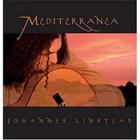 Johannes Linstead - Mediterranea