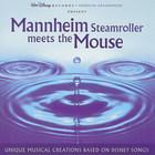 Mannheim Steamroller - Meets The Mouse