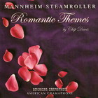 Romantic Themes