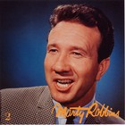 marty robbins - Country 1960-1966 CD2