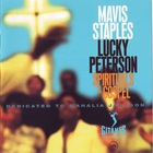 Spirituals & Gospel (With Lucky Peterson)