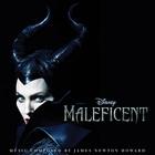 James Newton Howard - Maleficent (Original Motion Picture Soundtrack)