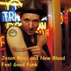 Feel Good Funk