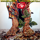 Rosa Do Povo (Vinyl)