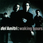 Waking Hours (Expanded Edition) CD1