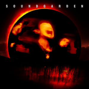 Superunknown (Super Deluxe) CD1