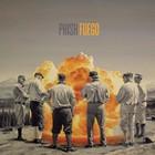 Phish - Fuego