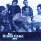 The Blues Band Box CD4
