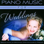 Jim Brickman - Piano Music For Weddings (With Beegie Adair & Stan Whitmire)