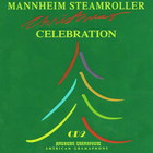 Christmas Celebration CD2