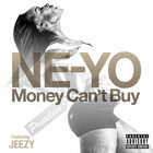 Ne-Yo - Money Can't Buy (CDS)