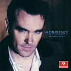 Morrissey - Vauxhall And I (20Th Anniversary Definitive Master) CD1