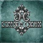 Cowboy Crsuh