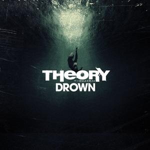 Drown (CDS)
