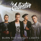 Burn The Bright Lights (CDS)