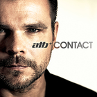 Contact (Limited Edition) CD3