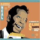 A Tribute To Slim Harpo & Raful Neal