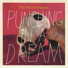 The Naked And Famous - Punching In A Dream (CDS)