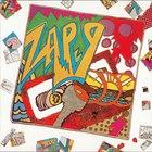 Zapp (Vinyl)