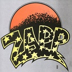 Zapp 2 (Vinyl)