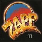 Zapp 3 (Vinyl)
