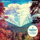 Tame Impala - Innerspeaker (Deluxe Limited Edition) CD1