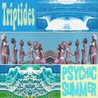 Psychic Summer