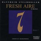 Mannheim Steamroller - Fresh Aire 7. Mystic 7