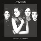 Acoustic Dreams (EP)