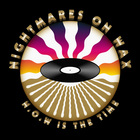 Nightmares On Wax - N.O.W. Is The Time