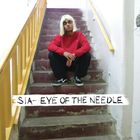 SIA - Eye Of The Needle (CDS)