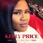 Sing, Pray, Love Vol. 1: Sing
