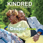 Kindred The Family Soul - Couple Friend