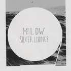 Silver Linings (Deluxe Edition) CD1