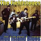 Mud Island Blues