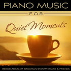 Jim Brickman - Piano Music For Quiet Moments