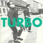 Turbonegro - I Got Erection (CDS)