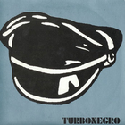 Turbonegro - Prince Of The Rodeo (CDS)