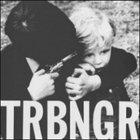 Turbonegro - Turboloid
