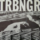 Turbonegro - Route Zero (CDS)