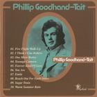Phillip Googhand-Tait (Remastered 2013)
