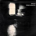 Rehearsal (Vinyl)