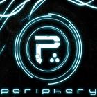 Periphery (Instrumental)